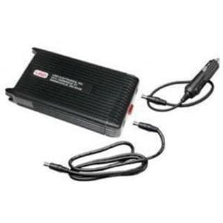 Lind 95 DC Power Adapter