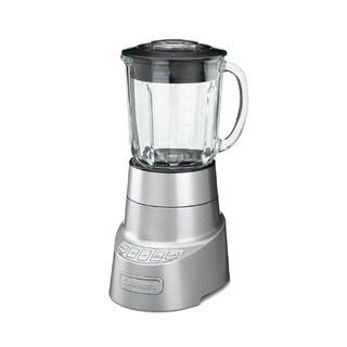 Cuisinart SmartPower Deluxe Blender (Refurbished)