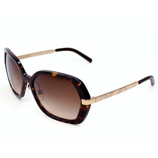Burberry BE4153Q Trench Collection Women's Fashion Sunglasses