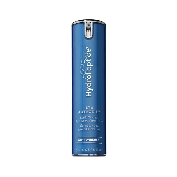 HydroPeptide 0.5-ounce Eye Authority. Opens flyout.
