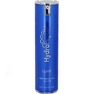 HydroPeptide Uplift 0.5-ounce Gentle Firming Eye Gel