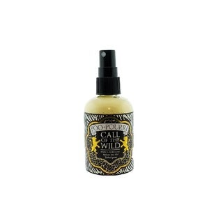 Poo-Pourri Call of the Wild Before-You-Go 4-ounce Toilet Spray