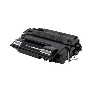 HP 55A (CE255A) Compatible Toner Cartridge (Black)