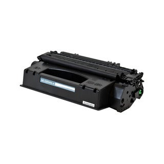 HP Q5949X Compatible Toner Cartridge (Black)