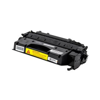 Canon C120 Compatible Toner Cartridge (Black)