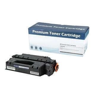 HP CF280X Compatible Toner Cartridge (Black)