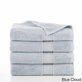 The Gray Barn Mellowes Midway Towel Set