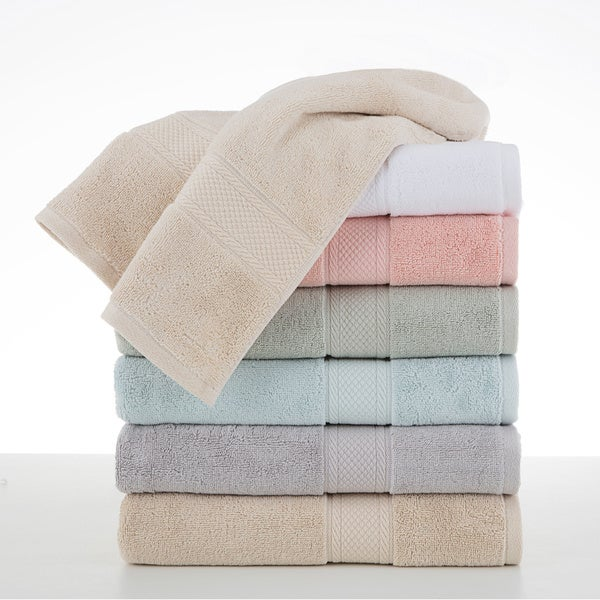 Maison Rouge Martin Towel Set