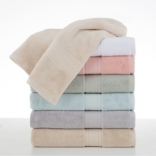 Grand Patrician Suites Towel Set|https://ak1.ostkcdn.com/images/products/10006719/P17155303.jpg?impolicy=medium