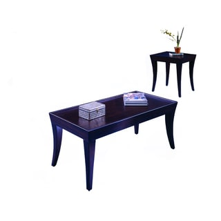 Versailles Coffee Table (Set of 3)