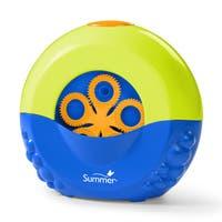 Summer Infant Tub Time Bubble Maker