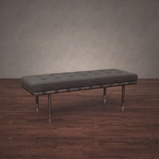 Oliver & James Andalucia Wood Bench