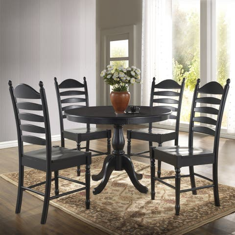 Buy Traditional Kitchen Amp Dining Room Tables Online At