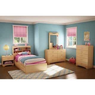 South Shore Step One Twin Bookcase Headboard https://ak1.ostkcdn.com/images/products/10007110/P17155645.jpg?impolicy=medium