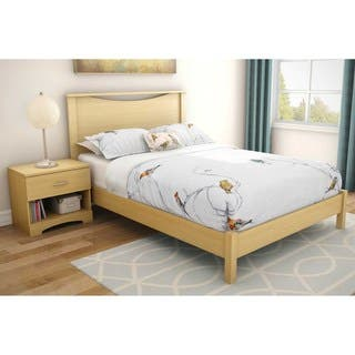 South Shore Step One Full Headboard https://ak1.ostkcdn.com/images/products/10007111/P17155646.jpg?impolicy=medium