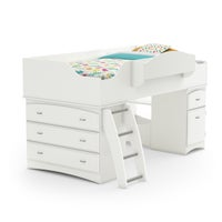 Kids' & Toddler Furniture