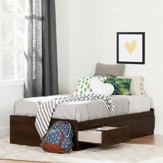 South Shore Jumper Twin Mates Bed https://ak1.ostkcdn.com/images/products/10007166/P17155689.jpg?impolicy=medium