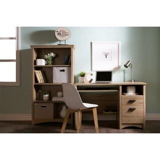 South Shore Gascony Desk