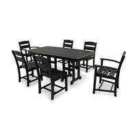 Ivy Terrace Classics 7-piece Dining Set