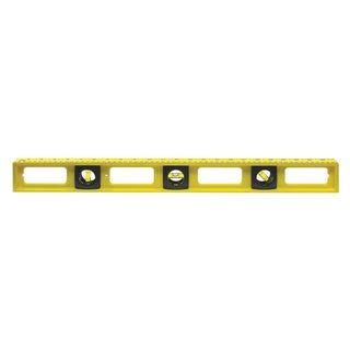 Swanson Tools 48-inch Speedlite Composite Level
