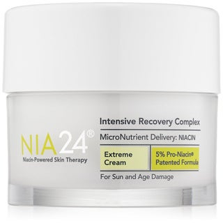 Nia 24 1.7-ounce Intensive Recovery Complex