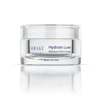 Link to Obagi 1.7-ounce Hydrate Luxe Similar Items in Skin Care