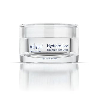 Obagi 1.7-ounce Hydrate Luxe