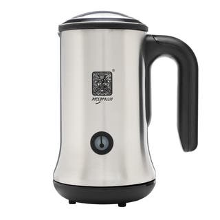 Mixpresso Automatic Milk Frother and Heater|https://ak1.ostkcdn.com/images/products/10007818/P17156220.jpg?impolicy=medium