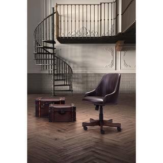 Maximus Office Chair|https://ak1.ostkcdn.com/images/products/10007920/P17156294.jpg?impolicy=medium