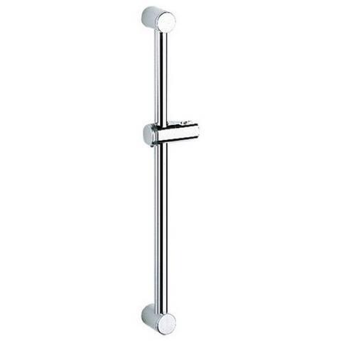 Grohe Relexa 24 Shower Bar 28620000 StarLight Chrome