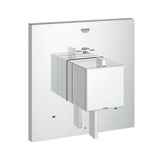 30 X 60 Shower Stalls Amp Kits For Less Overstock