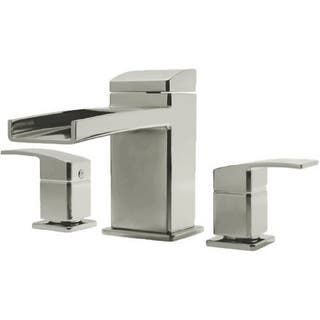 Price Pfister Home Improvement For Less Overstock Com