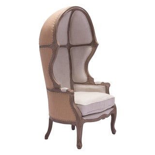 Ellis Occasional Chair
