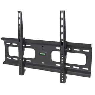 Manhattan 424752 Wall Mount for Flat Panel Display, TV