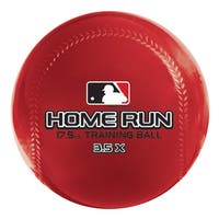 Franklin Sports MLB Homerun 17.5-ounce Training Ball