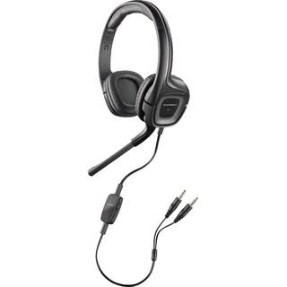 Plantronics .Audio 355 Headset