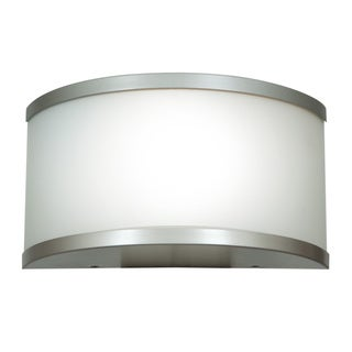 Access Lighting 180 Collection 1-light Wall Sconce