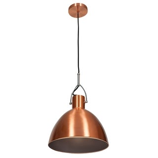 Access Lighting Essence 1-light Dome Pendant