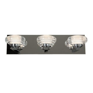 Access Lighting Optix LED 19-inch Vanity