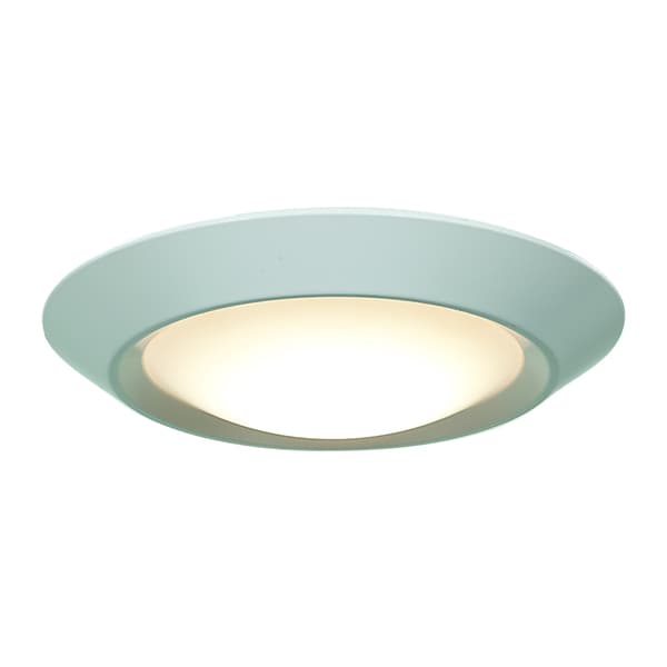 Access Lighting Mini Led 7 Inch Flush Mount