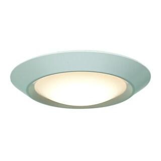 Access Lighting Mini LED 7-inch Mini Flush Mount