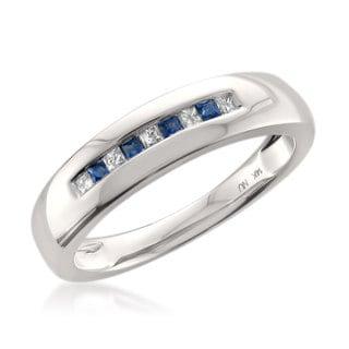2 3 Mm Mens Wedding Bands Amp Groom Wedding Rings