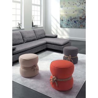 Tubby Rope-wrapped Fabric Ottoman|https://ak1.ostkcdn.com/images/products/10010507/P17158421.jpg?impolicy=medium