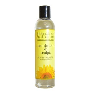 Jane Carter 8-ounce Condition and Sculpt