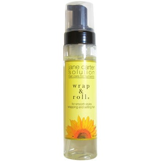 Jane Carter 8-ounce Wrap and Roll