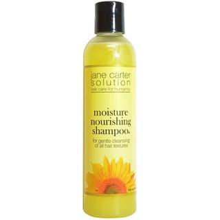 Jane Carter 8-ounce Moisture Nourishing Shampoo