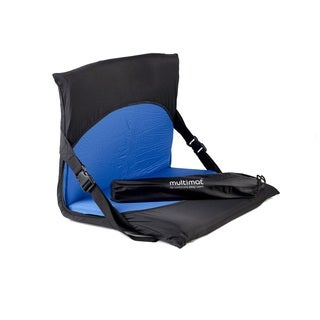 Black Multimat Chair Converter
