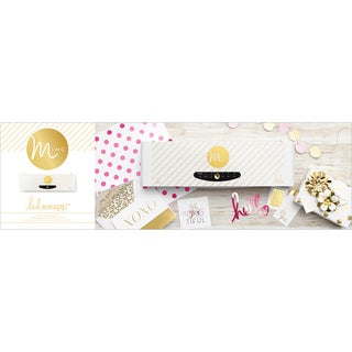 Heidi Swapp Minc Foil Applicator & Starter Kit