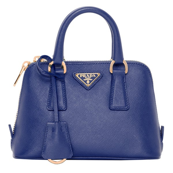 8f5b760aecdf Prada Mini Bag Reviews   Stanford Center for Opportunity Policy in ...