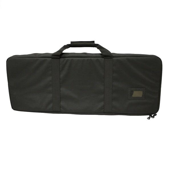 AIM Sports 36 Inch Discreet Rifle Bag